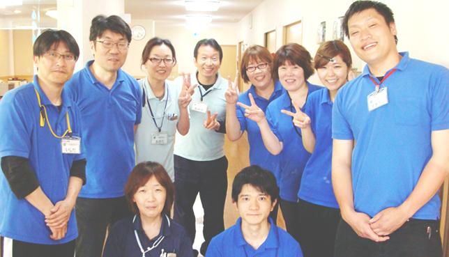 recruit_staff